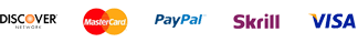 paypal-cards_small-2