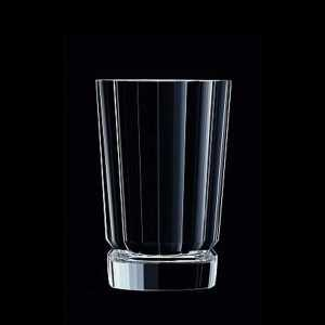 Набор стаканов высоких 280 мл Macassar Cristal d'Arques 2
