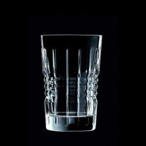 Набор стаканов высоких 280 мл Rendez-Vous Cristal d'Arques 2