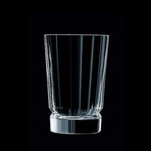 Набор стаканов высоких 360 мл Macassar Cristal d'Arques 2