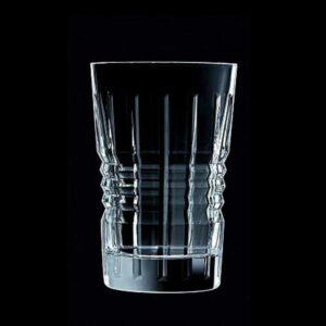 Набор стаканов высоких 360 мл Rendez-Vous Cristal d'Arques 2