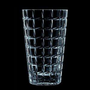 Ваза Collectionneur Cristal d'Arques 2