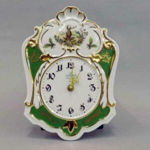 Часы Якубов дизайн Царская охота Леандер 0763 2