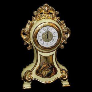 Часы 30х15х45 cm Ceramiche Bruno Costenaro 2