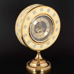 Часы Chess Bruno Costenaro 2