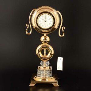 Часы Franco 2