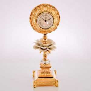 Часы настольные Франко 24682