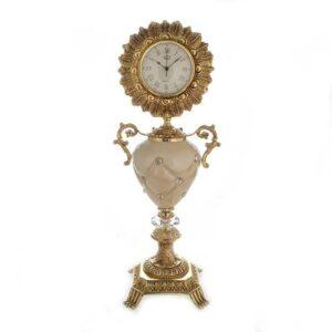 Часы настольные Франко 2675 2