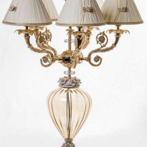 Лампа Франко 4620 2