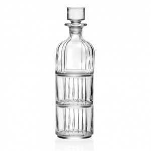 Набор для виски Combo RCR Cristalleria Italiana 2