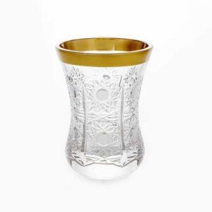 Набор стаканов 170 мл Армуда без ручки Юнион Гласс 2