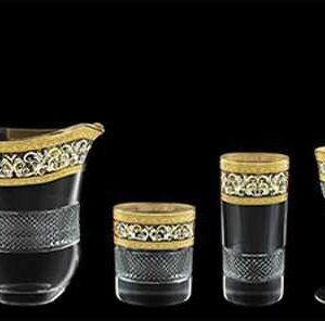 Allegro_gold коллекция 2