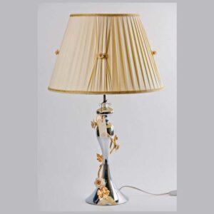 Лампа Franco 98062