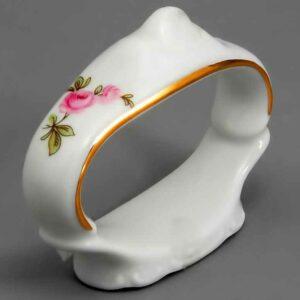 Кольцо для салфетки Бернадот Полевой цветок 5309011 2