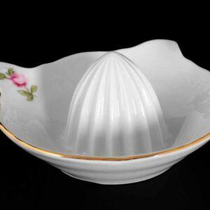Соковыжималка Полевой цветок Bernadotte 2
