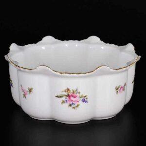 Запеканка 18 см Полевой цветок Корона Queen's Crown 2