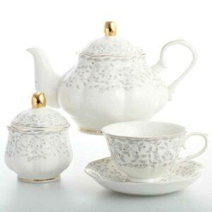 Чайный сервиз Royal Classics 35638 2