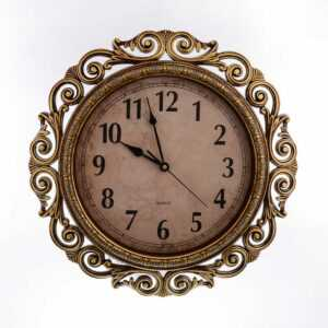 Часы настенные Royal Classics 39324 2