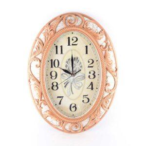 Часы настенные Royal Classics 39335 2