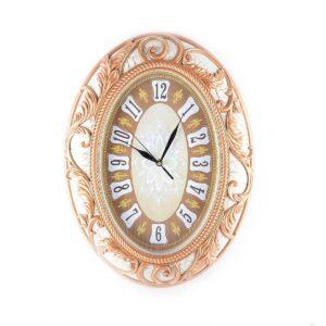 Часы настенные Royal Classics 39336 2