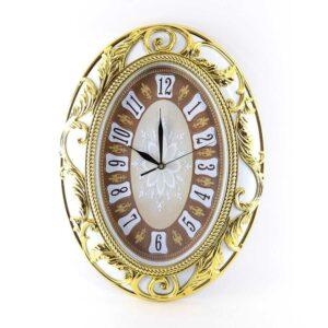 Часы настенные Royal Classics 39337 2