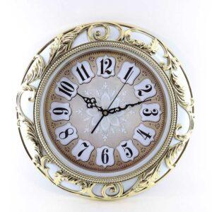 Часы настенные Royal Classics 39338 2