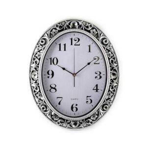 Часы настенные Royal Classics 39733 2