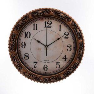 Часы настенные Royal Classics 39734 2