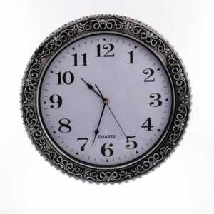 Часы настенные Royal Classics 39735 2