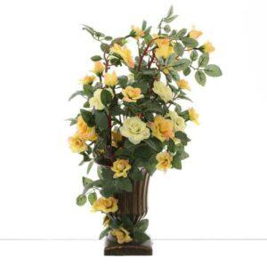 Цветы в горшке 43 см Royal Classics 35428 2