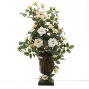 Цветы в горшке 43 см Royal Classics 35429 2