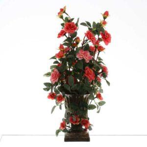 Цветы в горшке Royal Classics 35284 2