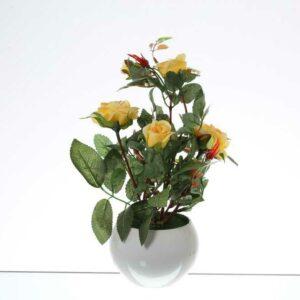 Цветы в горшке Royal Classics 35285 2