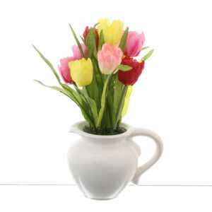 Цветы в горшке Royal Classics 35416 2