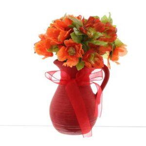 Цветы в горшке Royal Classics 35437 2