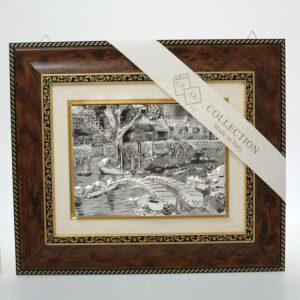 Картина 18х24 см Arte Italia 2