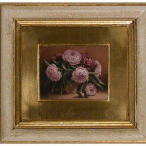Картина 42х47см Тоскана 2