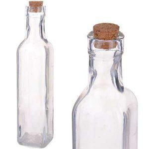 Бутылка для масла 650 мл Loraine 28082