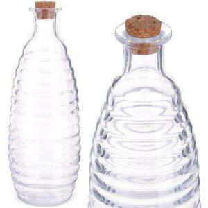 Бутылка для масла 650 мл Loraine 28096