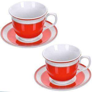 Чайный набор Loraine 28634 2