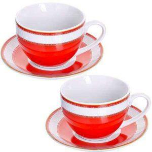Чайный набор Loraine 28638 2