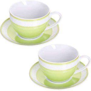 Чайный набор Loraine 28640 2