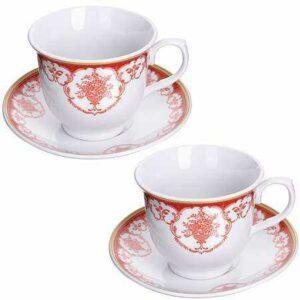 Чайный набор Loraine 28648 2