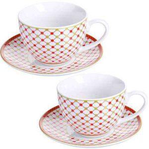 Чайный набор Loraine 28657 2