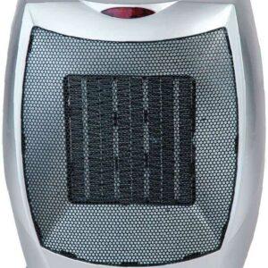 Керамический тепловентилятор MercuryHaus MC 6787 2