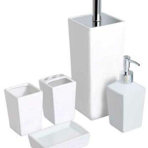 Набор для ванной комнаты Bayerhoff BH 120 2
