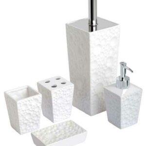 Набор для ванной комнаты Bayerhoff BH 123 2