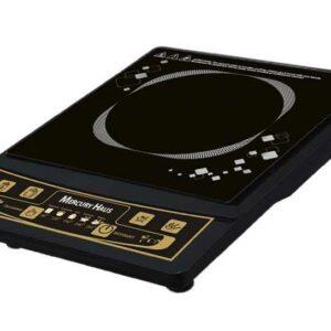 Плита индукционная MercuryHaus MC 6822 2