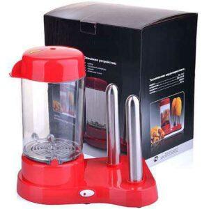 Прибор для приготовления хот-догов Zimber 65000 2