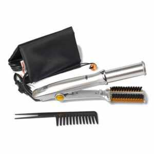 Прибор для укладки волос Prostyler Личный стилист 2